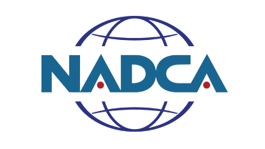 NADCA - National Air Duct Cleaners Association Logo