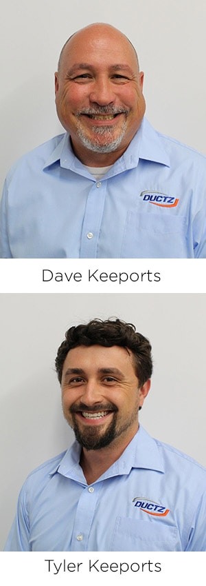 Please-Welcome-Dave-and-Tyler-Keeports