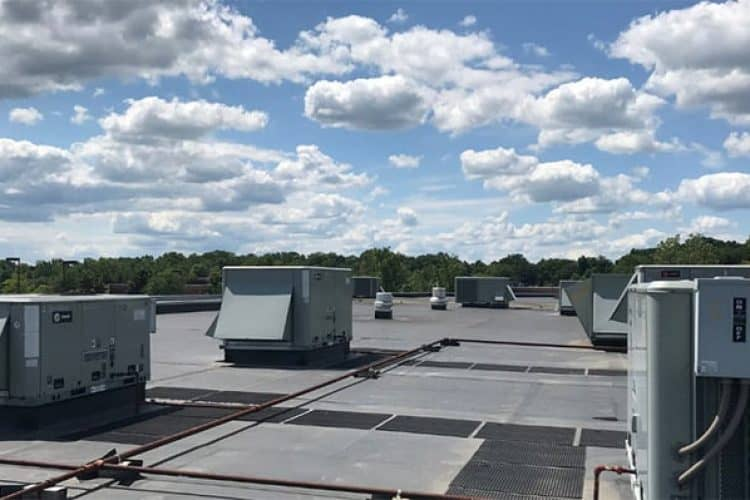 Managing Common IAQ Issues with HVAC Maintenance